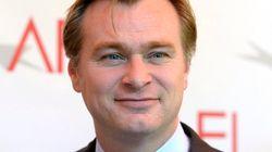 Le prochain film de Christopher Nolan tourné à