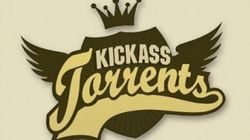 Après The Pirate Bay, le site KickassTorrents bloqué à son