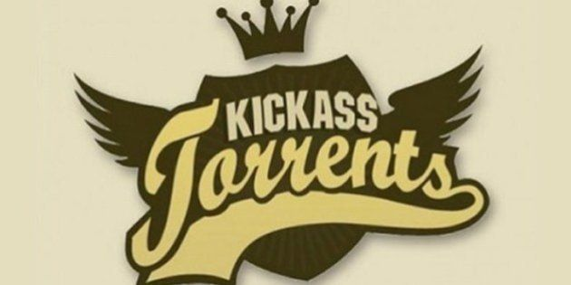 Le site Kickass Torrents bloqué à son