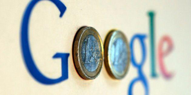 Taxe Google: l'Europe se saisit du dossier, Pellerin à la
