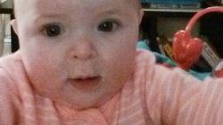 Si vous n'arrivez pas à prendre une jolie photo de votre bébé, une application le fera pour