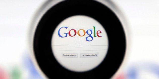 Google a-t-il abusé de sa position dominante ? Bruxelles en est persuadé après 5 ans