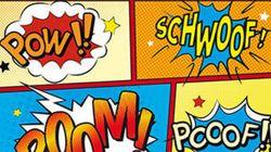 Marvel Comics: l'histoire