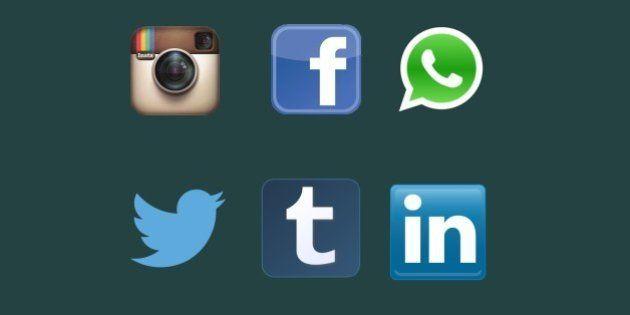 Quelle est votre valeur sur les réseaux sociaux