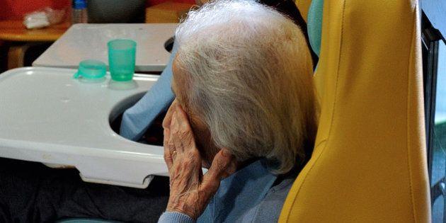 Euthanasie : le drame de Chambéry relance le débat sur la fin de