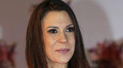 Marion Bartoli répond aux rumeurs liées à sa perte de