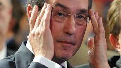 Versements suspects: l'enquête sur Claude Guéant
