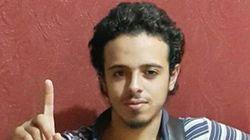 La mère de Bilal Hadfi dit ses regrets de n'avoir