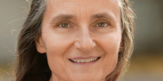 Débat sur la fin de vie: Erika Preisig, une Suissesse qui aide les Français à mourir