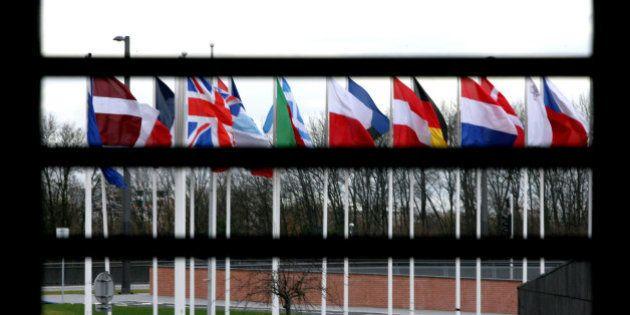 Plans d'aide européens: Bilan de santé des pays sous