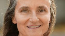 Portrait d'une médecin suisse qui aide les Français à