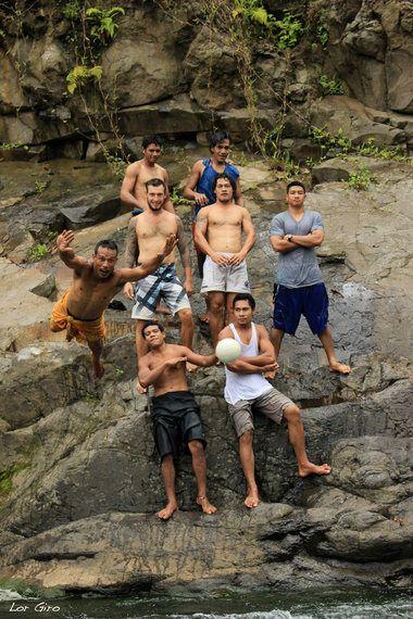 Samoa my