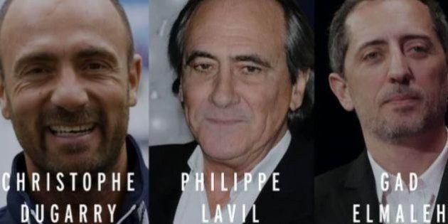 VIDÉO. Swissleaks : Fallait-il révéler le nom des personnalités? Les explications des