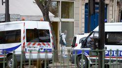 Enquête sur les attentats : 400 coups de feu tirés en terrasse, des