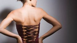 12 choses qui rendent instantanément une femme