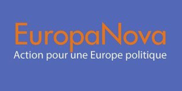 Mali: relancer l'Europe de la