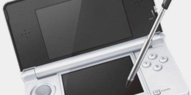 Nintendo 3DS à 60 euros : la Fnac n'honorera pas les commandes des consoles bradées par