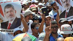 Les pro-Morsi toujours mobilisés malgré la menace de la