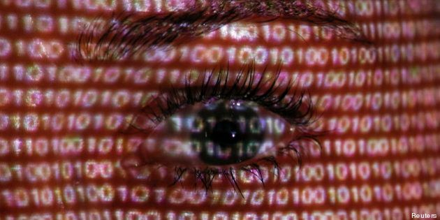 Après Prism, XKeyscore, le nouveau programme d'espionnage massif des Etats-Unis sur