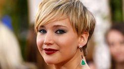 Jennifer Lawrence compte prendre une année
