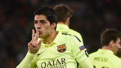 Revivez PSG-FC Barcelone en Ligue des Champions avec le meilleur (et le pire) du