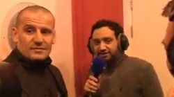 Hanouna recalé de RTL au Salon de
