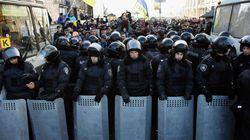 Le maire de Kiev révoqué après les