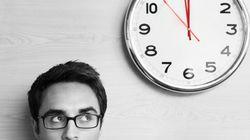 Ce salarié de Google a une stratégie de gestion du temps absolument