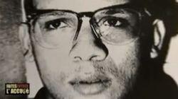L'homme qui a hébergé Dekhar, le tireur de Libération, a été mis en