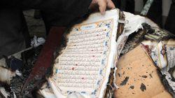 Forte hausse des actes islamophobes en