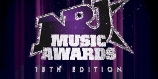 Revivez les NRJ Music Awards 2014 avec le meilleur et le pire du