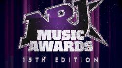 Revivez les NRJ Music Awards avec le meilleur et le pire du