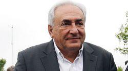 La Serbie confirme avoir proposé un poste de conseiller à