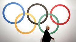 Organiser les Jeux à Paris, est-ce