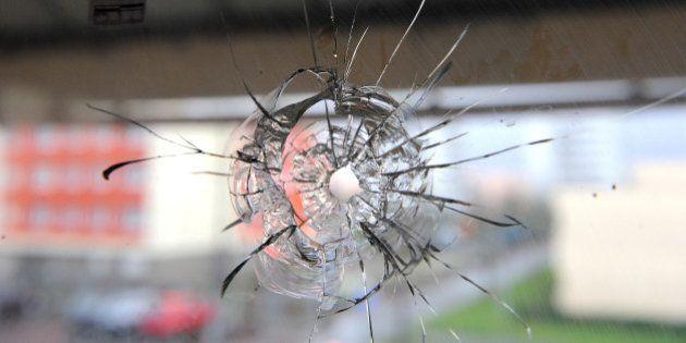 Actes anti-musulmans: six fois plus de cas recensés au 1er trimestre 2015 qu'il y a un