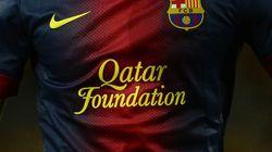La confrontation PSG-Barcelone aura-t-elle lieu