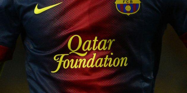 Le quart de finale de Ligue des Champions entre le PSG et le FC Barcelone est-il menacé