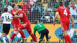 Ces matches qui auraient pu basculer avec la goal line