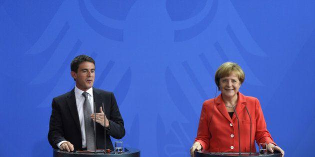 En défendant la déchéance de nationalité, Manuel Valls commet une erreur sur