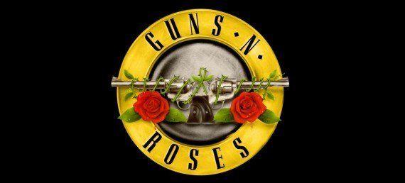 VIDÉO. Un clip des Guns N' Roses alimente les rumeurs de