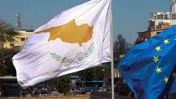 Chypre obtient une aide de 10 milliards
