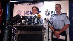 L'Australie annonce avoir déjoué un attentat à