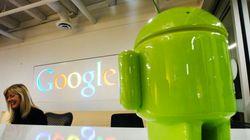 Google supprime une fonction protégeant la vie privée sur