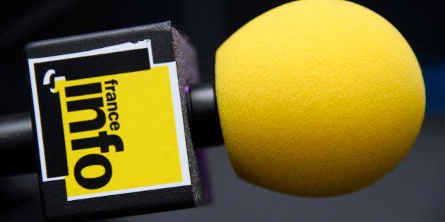 Grève à Radio France, la plupart des antennes privées de