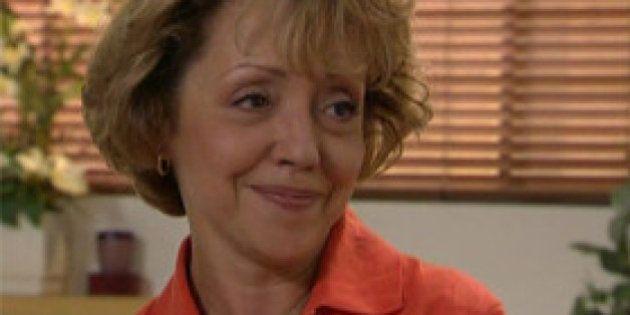 Corinne Le Poulain est morte: une figure du théâtre et de la télévision avec