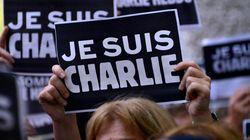 En 2015, la France a été le 3e pays le plus touché par le meurtre de
