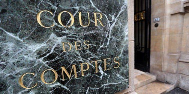 Rapport de la Cour des comptes 2015: boursiers, stations de ski, transports... ce que recommandent les...