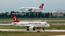 Après le crash de Germanwings, Turkish Airlines veut que ses pilotes se