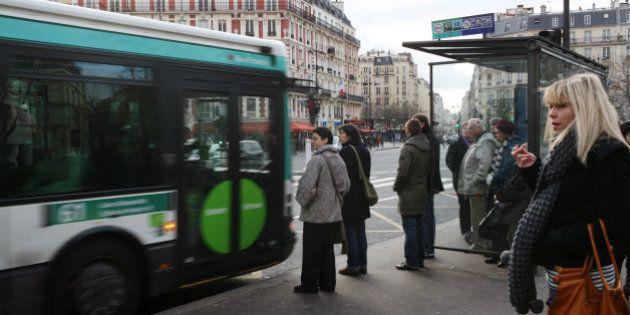 Les conseils de la Cour des comptes sur les transports publics et les trains