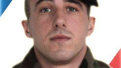 Un 5e soldat français tué au